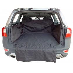 Mata pokrowiec ochronny Premium do przewozu psa do bagażnika Kombi