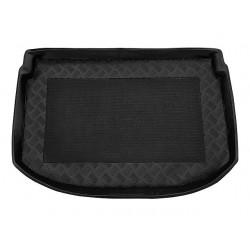 Mata do bagażnika Chevrolet AVEO Hatchback górna podłoga bagażnika od 2011