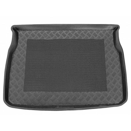Mata do bagażnika Citroen C3 2002 - 2009
