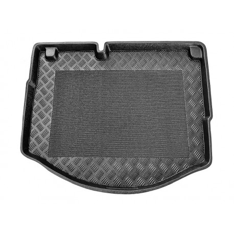 Mata do bagażnika Citroen DS3 Hatchback, 3 drzwi od 2010