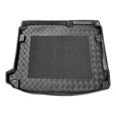 Mata do bagażnika Citroen DS4 Hatchback, 5 drzwi od 2011