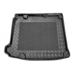 Mata do bagażnika Citroen DS4 Hatchback, 5 drzwi, wersja z Subwooferem od 2011 od 2011