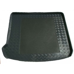 Mata do bagażnika Hyundai ix55  od 2006-2012