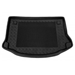 mata do bagażnika JEEP CHEROKEE od 2004-2008