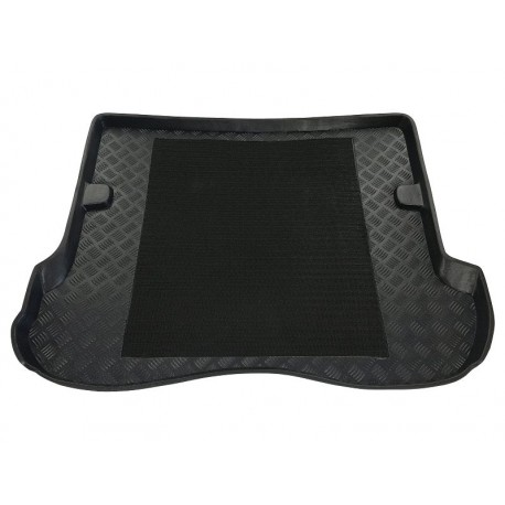 mata do bagażnika JEEP GRAND CHEROKEE od 2005-2010