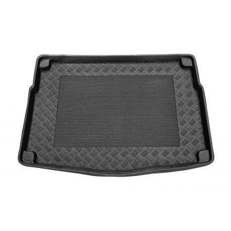 Mata do bagażnika Kia PRO_CEE'D Hatchback 5-drzwi od 2012