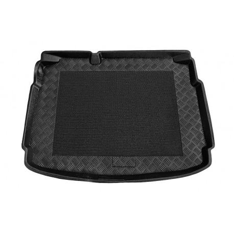 Mata do bagażnika Seat LEON Hatchback 2005 - 2013
