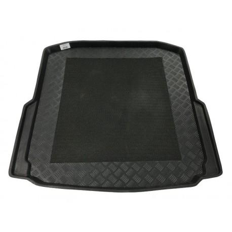 Mata do bagażnika Skoda OCTAVIA III Hatchback od 2013