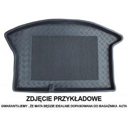 Mata do bagażnika Subaru LEGACY Kombi 2004 - 2009