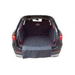 Dog's Comfort Premium Quality mata pokrowiec ochronny do przewozu psa w bagazniku auta typu SUV / MINIVAN