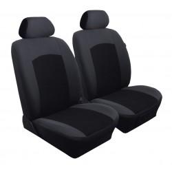Pokrowce samochodowe na przednie fotele COMFORT wzór T06