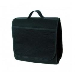 Torba bagażnikowa wysoka z kieszenią