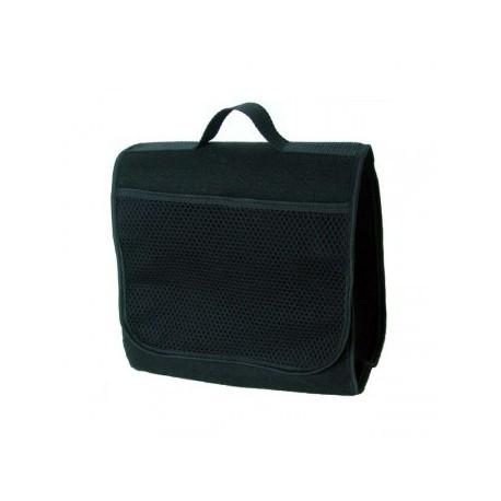 Torba bagażnikowa duża z kieszenią