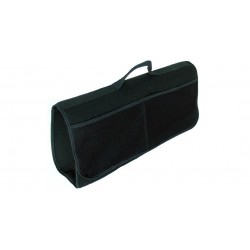 Torba bagażnikowa narzędziowa z kieszeniami