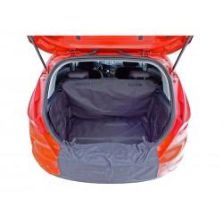 Mata pokrowiec ochronny Premium do przewozu psa do bagażnika Htb.