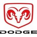 pokrowce DODGE
