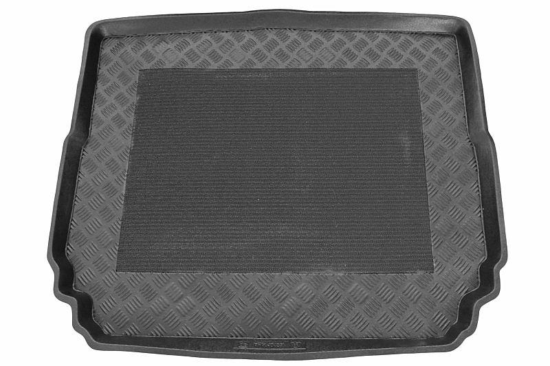 Civic Hb 5d 1995-2001.jpg